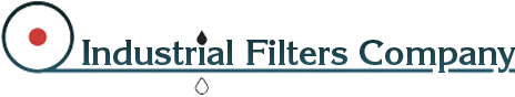Industrial Filters Company